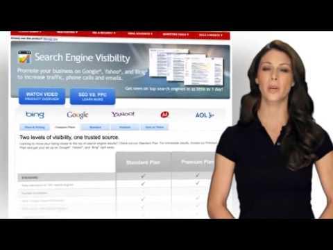 Best Search Engine Optimization Companies – Get Found On Google, Yahoo & Bing