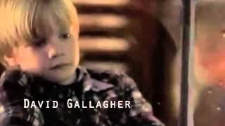 Video Child actors from 1919 to 2013 MP3, 3GP, MP4, WEBM, AVI, FLV Maret 2018