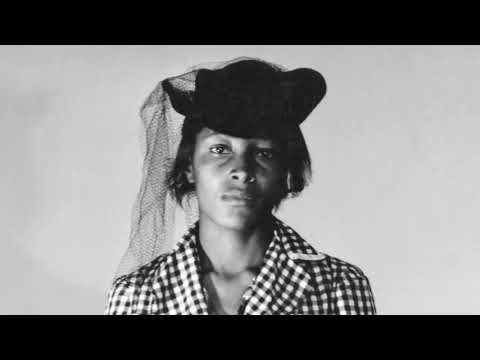 The Rape Of Recy Taylor Trailer