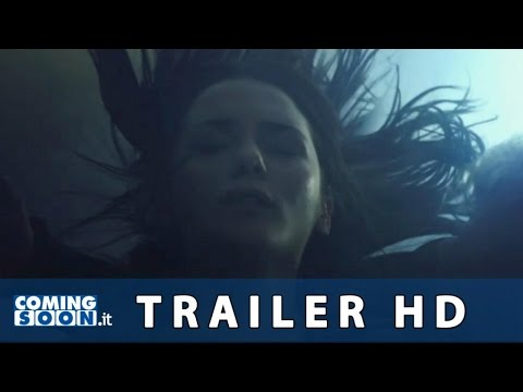 fallen - trailer ufficiale italiano
