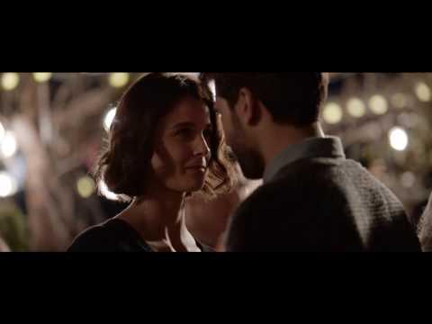 , title : 'MinaCelentano - È l'Amore (Video d'autore) (Mina & Celentano)'