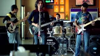 Nawaraj Thapa - Sathi (Official Music Video HD)