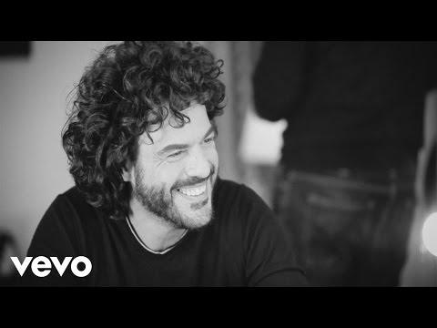 Francesco Renga - Migliore (Videoclip)