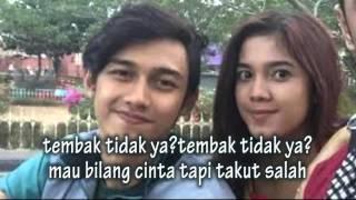 Video Lagu Galau Ost Anak Jalanan Dangdut Koplo MP3, 3GP, MP4, WEBM, AVI, FLV November 2017