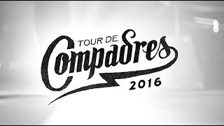 Nonton Tour De Compadres 2016  Official Trailer  2  Film Subtitle Indonesia Streaming Movie Download
