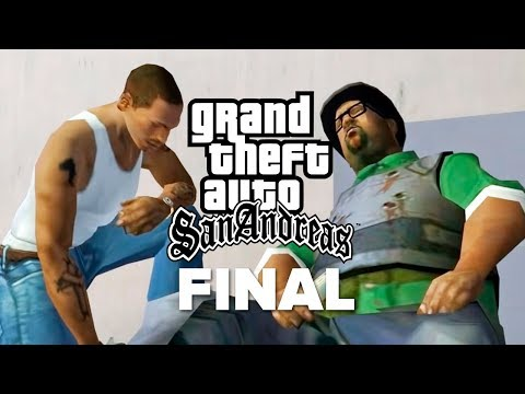 GTA - Canal secundrio: http://www.youtube.com/FunkyStratocaster Valeu por assistir. Deixa tua avaliao do vdeo! :) Twitter: http://www.twitter.com/funkyblackcat...