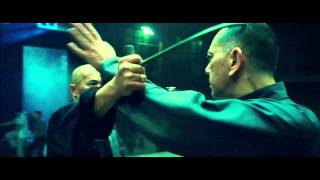Nonton Ip Man  The Final Fight  2013  Film Subtitle Indonesia Streaming Movie Download