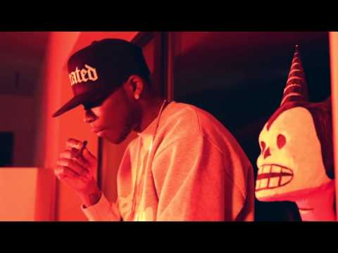YP Ft Rockie Fresh – Smoke Something