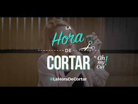 La Hora de Cortar: una campaña que avisa a las mujeres de la hora justa a la que deberían dejar de trabajar