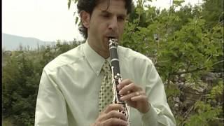 Instrumental - Vllaznim Mamusha