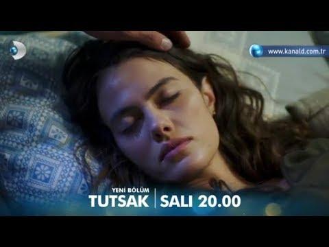 Tutsak / Captive Trailer - Episode 5 Trailer 2 (Eng & Tur Subs)