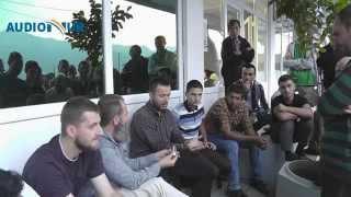 Pyetje rreth Zekatit të Fitrit (Banje-Istog) - Hoxhë Mustafa Terniqi