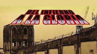 Del Infierno A La Gloria (1990)