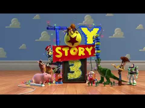 Watch Toy Story 3 (2010) Full Movie Online | Free Movie Online Stream