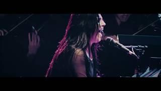 "Video Evanescence - ""Hi-Lo"" featuring Lindsey Stirling (Official Music Video) MP3, 3GP, MP4, WEBM, AVI, FLV Juni 2018"