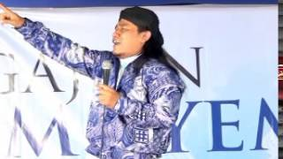 Video GUS MIFTAH : NU MENGGUGAT BID'AH MUHAMMADIYAH MP3, 3GP, MP4, WEBM, AVI, FLV November 2018