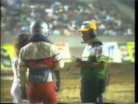 1988 TNT Charleston
