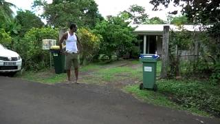 Video L'homosexualité en Martinique MP3, 3GP, MP4, WEBM, AVI, FLV Mei 2017