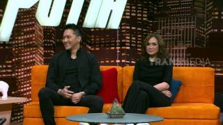 Video HITAM PUTIH - KISAH DEMIAN ADITYA PERFORM DI AMERIKA (7/6/17) 4-2 MP3, 3GP, MP4, WEBM, AVI, FLV Juni 2019
