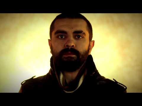 Sacid Araf | Son 2 Gün