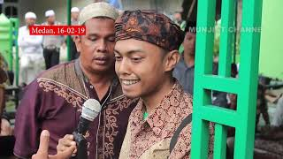 Download Video (KISRUH) 1 PENYUSUP. 1 JOKOWER. 1 ANSOR BANSER. NYUSUP KE DAKWAH GUS NUR MP3 3GP MP4