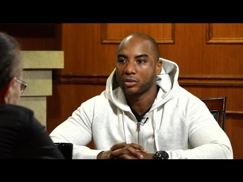 Charlamagne Tha God on relationships with Kanye West & mentor Wendy Williams