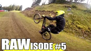 Gotzens Austria  city photo : Rawisode 5: Getting loose on the big bike