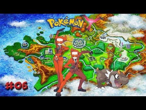 comment monter sur un cabriolaine pokemon y