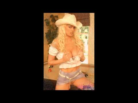 Jenna Jameson - Hot Pornstar