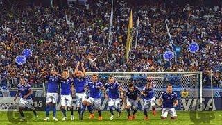 Assista todos os Gols de Cruzeiro 1 x 0 SPO (Penaltis CRU 4 x 3 SPO) na Narração de Albertinho Lombriga do 98 Futebol Clube,...