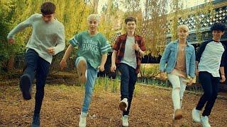 Video Galway Girl - Ed Sheeran MP3, 3GP, MP4, WEBM, AVI, FLV Juni 2018