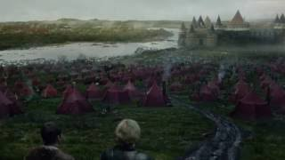 Game of Thrones Season 6: Episode #8 Preview (HBO)