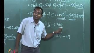Mod-01 Lec-35 Lecture 35