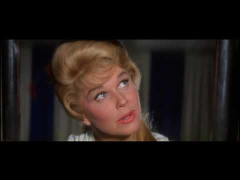 "Doris Day - ""Over And Over Again"" from Billy Rose's Jumbo (1962)"