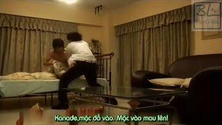 Video [Vietsub] BL Movie _ Unmei no Kodou (Tập 3, 1_2) download in MP3, 3GP, MP4, WEBM, AVI, FLV January 2017