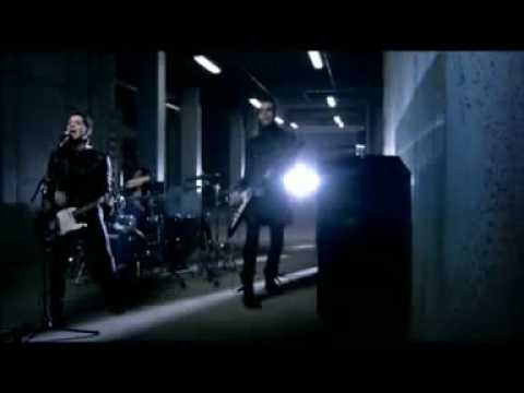 Placebo - Infra-Red (Official Video)