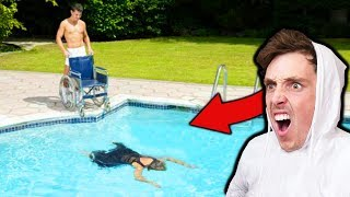 Video *WTF* ARE THESE STOCK PHOTOS? MP3, 3GP, MP4, WEBM, AVI, FLV Desember 2018