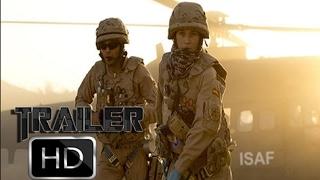 Nonton Zona de combate Hyena Road HDRip EliteTorrent de Fantasía   Pelicula Completa en Español2017 Film Subtitle Indonesia Streaming Movie Download