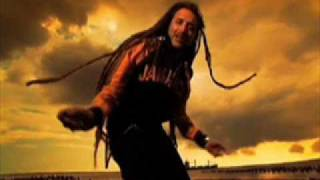 Video Alborosie - Natural Mystic feat. Ky-Mani Marley MP3, 3GP, MP4, WEBM, AVI, FLV Juni 2019
