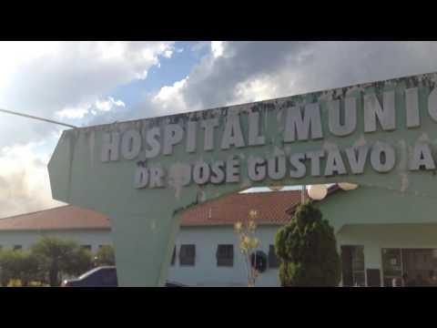 Incêndio perto da unidade básica de saúde de andrelândia Minas Gerais