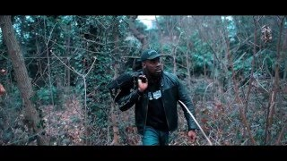 Babarr - L'orgueil  [Freestyle] #2 [Officiel]