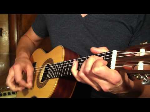 Prima Kindergitarre: Die Ortega r121 in 1/4 Größe. Test auf Kindergitarren.info und hier.