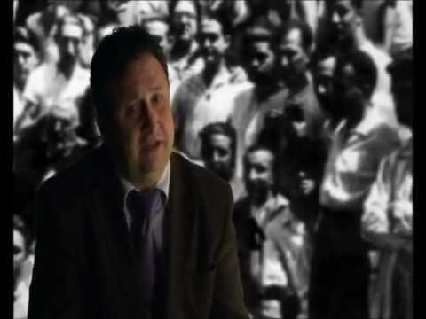 Documental sobre Miguel Hernández