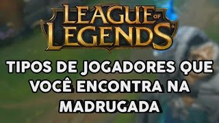 Canal Clube do Gaspar: https://www.youtube.com/channel/UCKLLO8PkRdpWTkdJV9xKlhwAPOIO:Reporta Time: https://www.facebook.com/ReportaTimeBR/?fref=tsLiga do LoL: https://www.facebook.com/LiigaDoLoLFanáticos por LoL: https://www.facebook.com/FanaticosPLOLLeague of Coco: https://www.facebook.com/LeagueofCocoPwn3ed: http://www.pwn3ed.net/Esquilo Destruidor: https://www.facebook.com/esquilodestruidorFatos Desconhecidos - LoL: https://www.facebook.com/fatosdololGrupo LoL BR: https://www.facebook.com/groups/534818089905463/League of Macacos 2.0: https://www.facebook.com/Leagueofmacacos2.0Tony Rammus: https://www.facebook.com/pages/Tony-Rammusedição, roteiro e vozes: Raul Gonçalvese-mail para contato: naomuitonoob@gmail.com