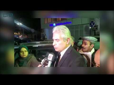 وائل الإبراشي يطالب وزارة الثقافة بتكريم الراحلة ماجدة الصباحي
