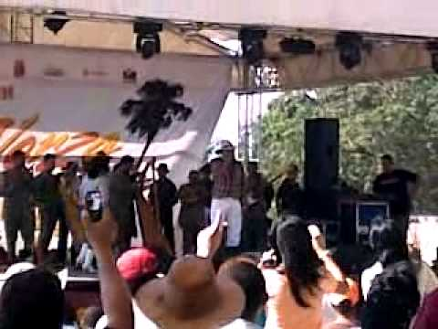 Jorge guerrero elorza 2011 (final).mp4