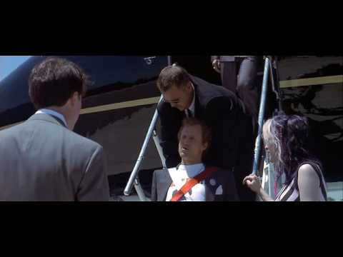 "Edward Norton: ""People Vs. Larry Flynt"" Clip (4)"