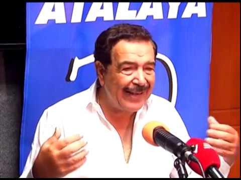 Fernando Aguayo América 17-03-2019