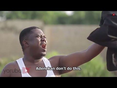 Akanni Ekun 2 Latest Yoruba Movie 2019 Drama Starring Muyiwa Ademola   Kolawole Ajeyemi