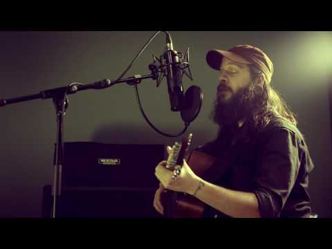 Shawn James – Ain't No Sunshine (Bill Withers Cover)